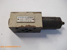 Hydraulik Druckminderer Sperry Vickers DGMX1 3PP AW20