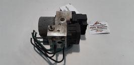 RENAULT MEGANE I 1.6 ABS BLOCK 7700 430 230