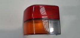 VW T4 Rücklicht links 701 945 11