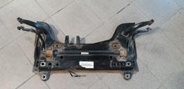 Ford Fiesta Motorträger 2S615W019