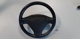 HYUNDAI GETZ Airbag Lenkrad
