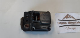 Toyota Corolla 4WD Relay Cleaner Controll 85276 22070