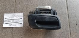Opel Astra G Türschnalle außen vorne rechts