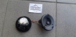 VW Golf 3 Lautsprecher 1H0 035 411