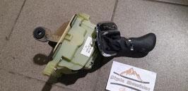 MB W203 220CDI Schalthebel/ Schaltkulisse Automatik A203 267 60 24