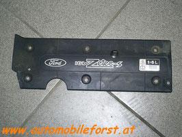 Ford Focus Abdeckung Motor