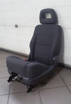 VW SHARAN SITZ