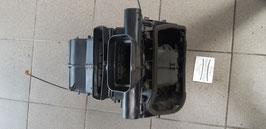 Opel Corsa Heizung/ Heizungskasten