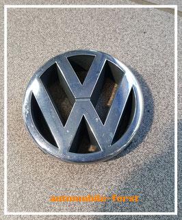 VW Polo 6N2 orig. Embleme 3B0 853 601