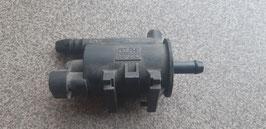 Opel Astra G Magnetventil/ Tankentlüftung Delphi 1997280
