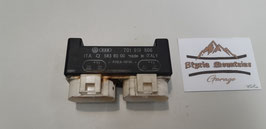 VW T4 Steuergerät Motorlüfter/ Lüftersteuergerät 701 919 506