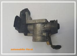 Fiat Bravo 1.2 16V Drosselklappe mit Leerlaufregler 0 280 750 013