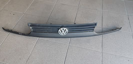 VW Golf 3 GTI Frontgrill