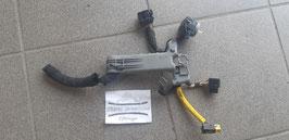 Opel Astra G Kabelbaum GM 90 559 657