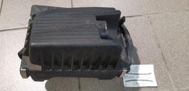Opel Astra G Caravan Luftfilterkasten