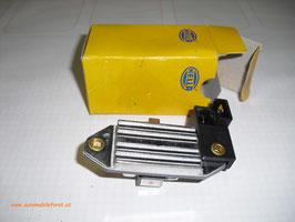 FIAT/LANCIA/SEAT GENERATORREGLER 5DR 004 241-791