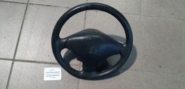 Peugeot 106 Airbag Lenkrad 9627892277