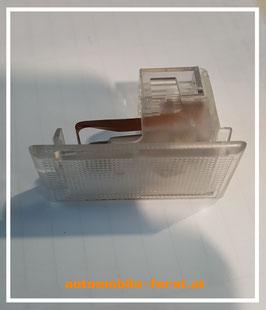 VW Polo 6N2 Innenbeleuchtung 1H0 947 113