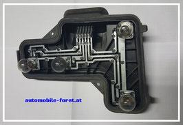 VW Lupo 1.0l Lampenträger links 6X0 945 095D