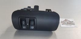 RENAULT MEGANE II 1.5DCI Schalter Leuchtweitenregulierung 8200095495