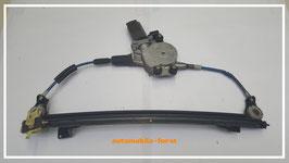 Fiat Bravo 1.2 16V Elektr. Fensterheber links 46559812