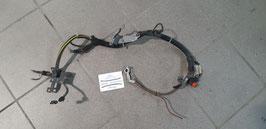 Opel Astra G Cabrio Batterie Kabelbaum N6N  131 10 368