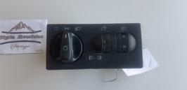 VW Golf 3 GTI Licht Bedienelement 1H6 941 532