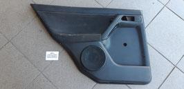 VW Golf 3 Türinnenverkleidung links hinten 1H4 868 469