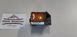 RENAULT MEGANE II 1.5DCI Crash Sensor 8200 411 025