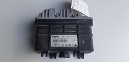 VW Golf 3 Benzin Motorsteuergerät 032 906 026E