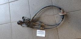 Honda Civic Shuttle 4WD Schalthebel mit Schaltseile