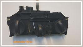 Fiat Bravo 1.2 16V Heizungsbedienelement 1.125.420.0.0