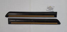 Peugeot 106 Zierleisten außen 9620257777