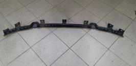 VW T4 Kunststoffleiste Stoßstange 7D0 807 183B