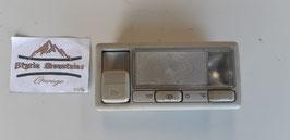 VW Golf 3 Innenbeleuchtung 1H0 947 111
