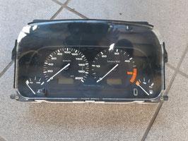 VW POLO 6N orig. TACHO/ KOMBI INSTRUMENT 6N0 919 860E