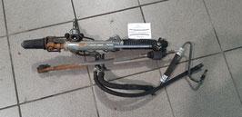 Citroen Saxo Lenkgetriebe 9632945410