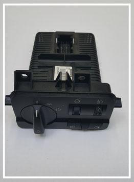 BMW 316i E46 orig. Lichtmodul 61.31-6 907 947