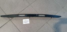 Ford Fiesta Kennzeichenbeleuchtung 2S61-A43404