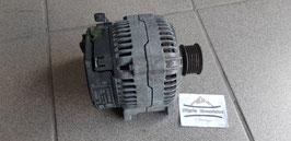 VW Golf 3 Lichtmaschine 14V 120A 028 903 025S