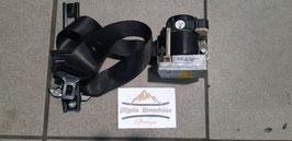 MB W203 220CDI Sicherheitsgurt rechts vorne