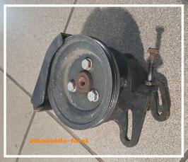 Fiat Bravo 1.2 16V Servopumpe 46541004