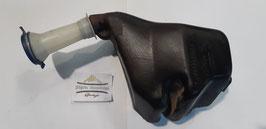 Peugeot 106 Wischwasserbehälter 9614650880