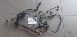 Opel Astra G Kabelbaum GM 90 588 321