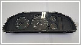 Mazda 323F Tacho/ Kombiinstrument