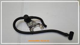 VW Polo 6N2 Entlüftungsschlauch mit Ventil 030 103 765