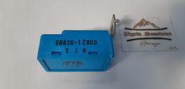 HYUNDAI GETZ Relais Lichtmaschine 96830 - 1C000