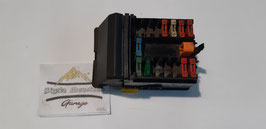 Peugeot 106 Sicherungskasten PA66 B20 13