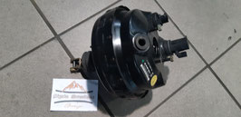 MB W203 220 CDI Bremskraftverstärker A005 430 47 30