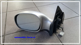 Kia Carnival Seitenspiegel links